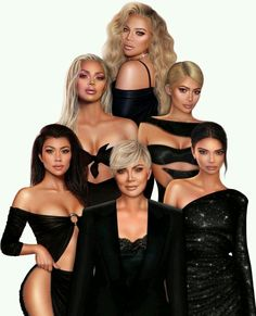 kardashian workout routine Image may contain: 7 people Kourtney Kardashian, Kardashian Workout, Estilo Kardashian, Kardashian Beauty, Kardashian Style, Kardashian Jenner, Kardashian Kollection, Kim Kardashian Photoshoot, Kris Jenner