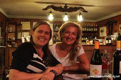 ©Travel with Wendy  Hills of Piemonte - Cordara Winery 5 days in Italy www.travelwithwendy.net