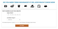 Know about how to choose a best term insurance plan in India to secure you and your family future. Tips about how you can get best term life plan in India with online comparison