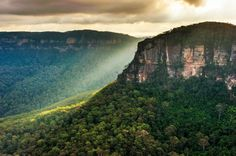 Get Grand Blue Mountains All Inclusive Tour for $219.00 Grand Blue Mountains All Inclusive Tour