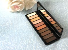 Need it nude (#83328) http://www.eyeslipsface.fr/produit-beaute/palette-d-ombres-a-paupieres-need-it-nude