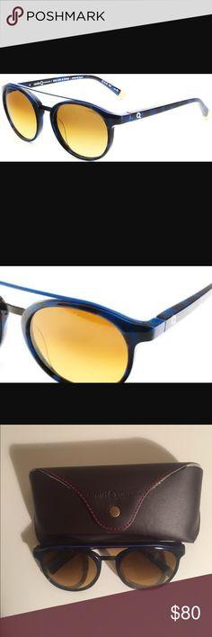 Etnia Barcelona sunglasses 😎 Africa 06 color BLYW Etnia Barcelona Accessories Sunglasses