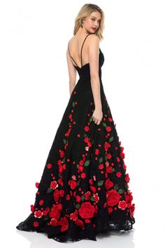 Gala Dresses, Pageant Dresses, Evening Dresses, Formal Dresses, Sherri Hill Prom Dresses, A Line Gown, Buy Dress, Beautiful Gowns, Classy Outfits