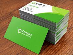 Chuyên nhận in Card visit giá rẻ đẹp cho các công ty, cá nhân, kinh doanh, giám đốc, doanh nghiệp trong và ngoài nước. Chuyên nhận in card visit với thiết kế độc đáo dành cho shop thời trang quần áo, dịch vụ làm đẹp (make up), spa, làm móng (nail)… Xem thêm: http://drago.vn/in-card-visit-gia-re/
