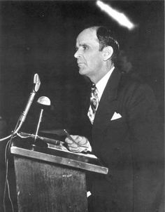 """The Healing Prophet ~ William Marrion Branham (1909 - 1965) spear-headed the modern day deliverance movement. He was of Cherokee and Irish-American descent, and was numbered among the poor all his life. Hundreds of thousands testify of the miracles and healings that took place in his public meetings over his 33 yr healing/teaching ministry. He is the Icon of """"Bible days are here again"""" Christianity, and boldly proclaimed; Jesus Christ is the same yesterday, today, and forever. Hebrews 13:8"""