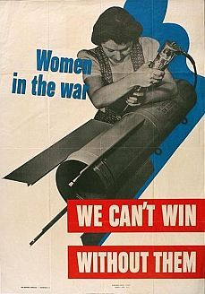 1940s posters us - Google Search