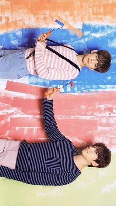 Park Sung Jin, Bob The Builder, Young K, Day6, Piri Piri, Kpop, Wallpaper, Prince, Pictures