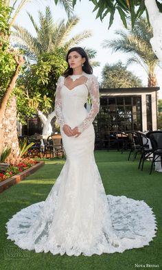 style 1108 sweetheart lace sheath wedding dress illusion long sleeve lace topper
