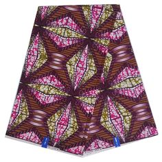 Find More Fabric Information about LBL40 1 Nigerian Real Wax,Textile African Prints, veritable wax vasco 6yards free shipping,High Quality textile cloth,China textile printing silicone ink Suppliers, Cheap textile patch from Freer on Aliexpress.com