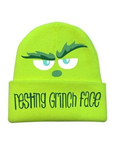 grinch1105 – bensee Grinch Christmas, Christmas Shirts, Christmas Ideas, Christmas Shopping, Xmas, Halloween Sweatshirt, Tie Dye Sweatshirt, Fall Fashion Outfits, Women's Fashion