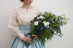 Minnesota Wedding - Boho Weddings For the Boho Luxe Bride