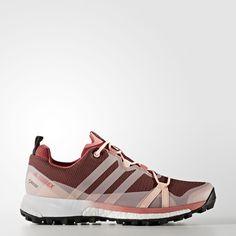 Adidas Terrex Agravic GTX Shoes   109,95 GBP  