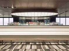 superfuture :: supernews :: dubai: play restaurant opening