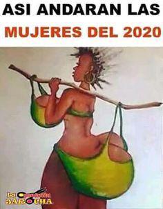 ¡AL PASO QUE VAMOS SI! Funny Sexy, Wtf Funny, Hilarious, Thug Life Funny, Memes Da Internet, Spanish Jokes, Mexican Humor, Little Memes, Celebrity Caricatures
