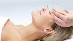 puntos de acupuntura para dejar de fumar
