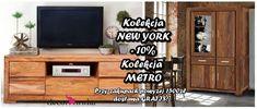 Spiesz się, aby zaoszczędzić!   To ostatni dzień rabatu - 10% na wybrane kolekcje: ➡️ METRO - https://tinyurl.com/decor-metro ➡️ NEW YORK - https://tinyurl.com/d-newyork