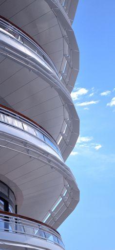Yacht Club de Monaco by Gianluca Cigna on 500px