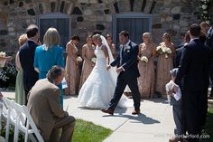 Wedding Photographer Charlevoix Northern Michigan at Castle Farms Knights Courtyard and West Garden Room by Paul Retherford Wedding Photography, DeSantis floral design, Mackinaw Trolley Company, DJ Ryan Rousseau, Bella e Dolce