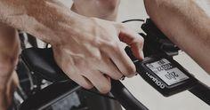 Wahoo ELEMNT BOLT GPS Bike Monitor - najpokročilejší cyklopočítač teraz v menšom aerodynamickom prevedení.