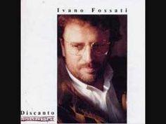 Passalento - Ivano Fossati