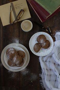 choc chip malt cookies   jessica cox