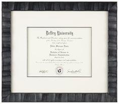 28 best diploma frames images on pinterest diploma frame diploma