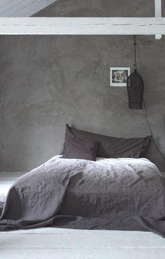 ♥ bed, Bedroom