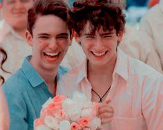Preciosos Aristemo 😍 Lgbt, Falling In Love, Beautiful Men, Photos, Wattpad, Romance, Singer, Actors, Couples