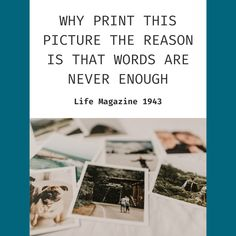 #lifemagazine #1930s #1934 #1930sstyle #1930svintage #printedphotos #photoprints #photoprint #photoprinting #photoprinter #photoscanningservice #photoscanning #oldphotograph #oldpictures #oldphotos #oldphotoalbum #oldfamilyphotos #oldschoolphotography #oldphotosarethebest #oldscrapbook #oldschool #oldphotoalbums #oldphotographs #oldphoto #oldphotography #oldfashioned #oldfamilyphoto #momentsmatter Old Family Photos, Family Photo Album, Old Pictures, Old Photos, Photo Today, Old Photography, Photo Printer, Photo Craft, Life Magazine