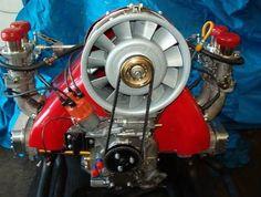 914 porsche engine - Google Search   be crazy   Pinterest   Engine