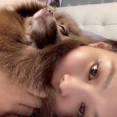 Kim Jennie, Yg Entertainment, South Korean Girls, Korean Girl Groups, Memes Blackpink, Blackpink Debut, Kim Jisoo, Blackpink Video, Girl Celebrities
