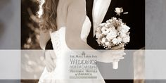 Reservations, Weddings, Elopements, Honeymoons • www.weddingsnorthcarolina.us/your-wedding/reservations • There is an endless variety of possible combinations for the use of the Inn, the two restaurants, and their respective estates & grounds, and you will find many logical options here.