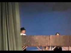 Funny Talent Show Ideas | HubPages
