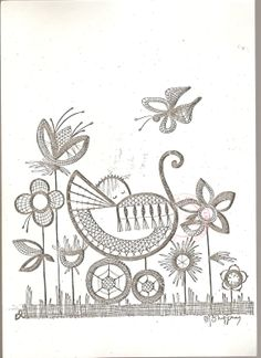 RODRIMAN ..... LRM --------------- Patrones comprados , regalados en encuentros y bajados de Internet . Bobbin Lace Patterns, Embroidery Patterns, Bobbin Lacemaking, Point Lace, Needle Lace, Lace Making, String Art, Quilling, Tatting