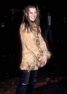 80s And 90s Fashion, Milla Jovovich, Just Beauty, Celebs, Celebrities, Woman Crush, Beautiful Actresses, Strong Women, Beautiful Women