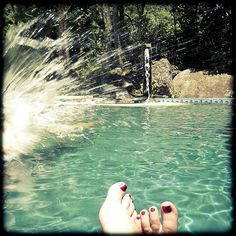 Day Hangin' by the pool in the Brazilian mountains while avoiding the madness that is Carnaval. Engagement, Mountains, Pictures, Photography, Carnival, Photos, Photograph, Fotografie, Photoshoot