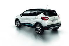 New Renault Captur for Sale. Promotions and deals available, see prices, locate your nearest dealer or book a test drive today. New Renault, Pretty Cars, Car In The World, Van, Vehicles, Manhattan, Image, Strollers, Car