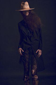 amish, daniel-jaroszek, fashion, photography, studio