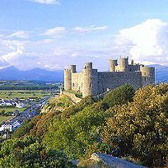 Branwen copyright Snowdonia National Park.jpg