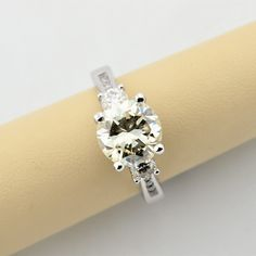55bb2165b49be 83 Best Engagement Rings & Wedding Bands images | Halo rings ...