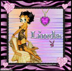 www.jewelsartcreation.com`linda