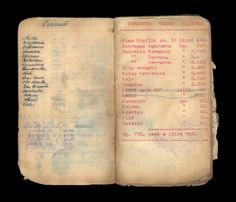 Old Vermouth Recipe