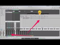 Come usare EXS24 di Logic in Multi-Outputs