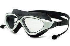 WATERINJOY Panoramic View Swim Goggles, 100% UV Protected... https://smile.amazon.com/dp/B01MTNB61A/ref=cm_sw_r_pi_dp_x_9RAszbK685RD2