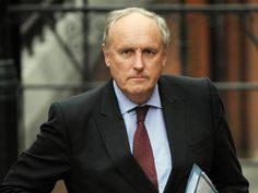 Two years ago, just before the Leveson inquiry began, I watched Paul Dacre make a speech. The Daily Mail editor was so angry that his hands were shaking. He painted an apocalyptic picture of a future in which the British press would be subject to the kind of restrictions endured by journalists in Zimbabwe. It was nonsense and hyperbole – I've worked on free expression for years and I know how repressive regimes operate. But it offered a useful insight: this, I realised, was how the campaign…