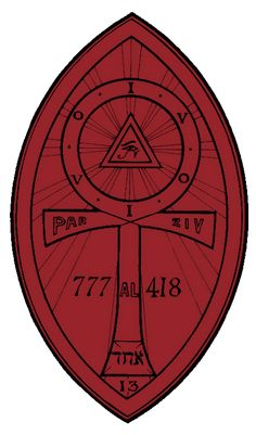 The Occult Gallery Alchemy Symbols, Occult Art, Rare Images, Magic Circle, Sacred Geometry, Wicca, Madonna, Cyber, Mystic