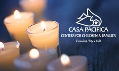 Honor the memory of a loved one by making a difference for a child. Your donation will benefit a child in need, assuring that a young person receives services ranging from counseling and medical services to nutritional and educational assistance. Give today: https://12732.thankyou4caring.org/sslpage.aspx?pid=415