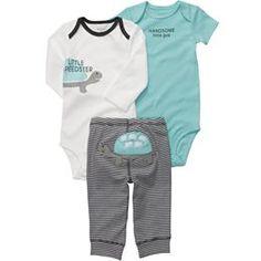 0b8d09a8f 35 Best Baby Boy Mummert images | Pregnancy, Boy outfits, Cool ideas