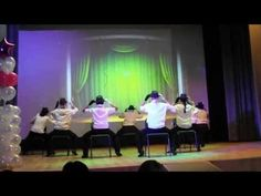 Танец со шляпами - YouTube Talent Show, Music Videos, Youtube, Songs, Concert, Children, Camera Phone, Adhd Kids, Music Activities