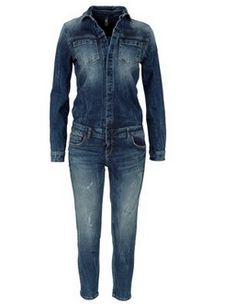 1000 images about denim baur on pinterest boyfriend jeans denim skirts and overalls. Black Bedroom Furniture Sets. Home Design Ideas